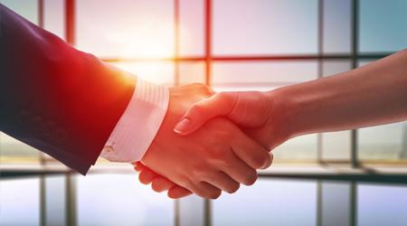 Fideicomisos y trusts: Los 4 planos de análisis previo