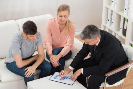 ¿Qué es un Family Office?